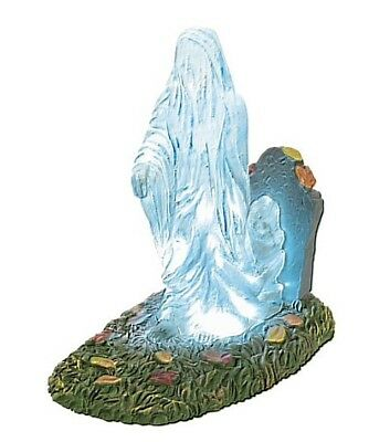 Dept 56 SVH Lit Graveyard Ghost Accessory #4056797 BRAND NEW 2017 Free Shipping