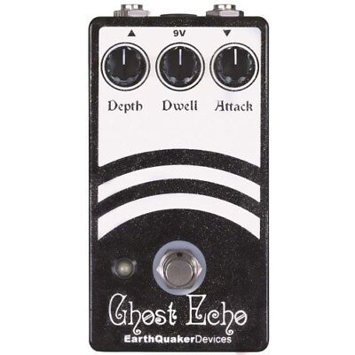 EarthQuaker Devices Ghost Echo | Neu