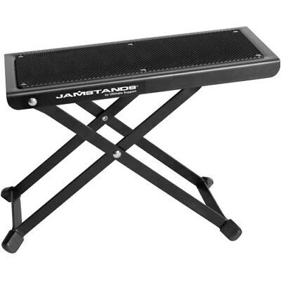 Ultimate Jamstands Fußbank JS-FT100B | Neu