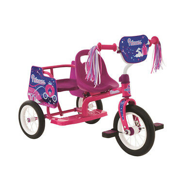 Eurotrike Tandem Trike - Princess - NEW