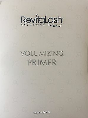 Revitalash Volumizing Primer 3.0ml