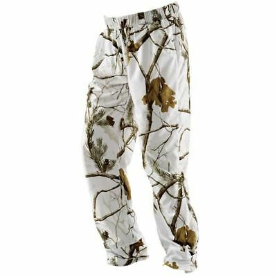 Seeland Realtree AP snow Camo Tousers