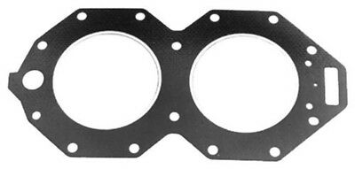Sierra 18-3898 Head Gasket Low Compression Replaces OMC 332819