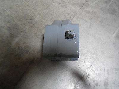 New Viking Gear Pump 228059-000