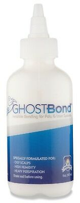 Pro Hair Labs Ghost Bond XL 5oz
