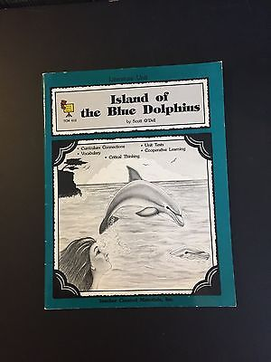 island of the blue dolphins coloring pages - handwriting without tears 2nd grade workbook never been