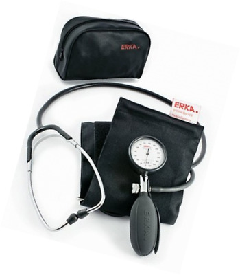 Blood Pressure Monitor ERKA kobitest with Stethoscope
