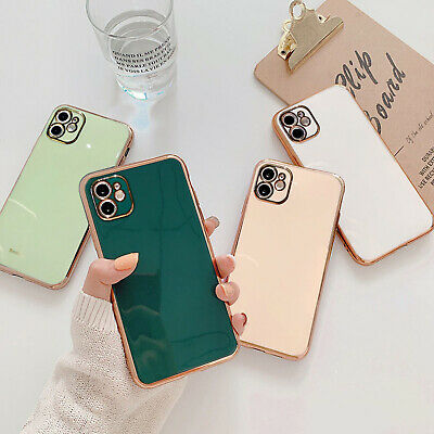Steel Personalized Pet cat dog Tag Custom Stripes Key ring Name Tags Flora