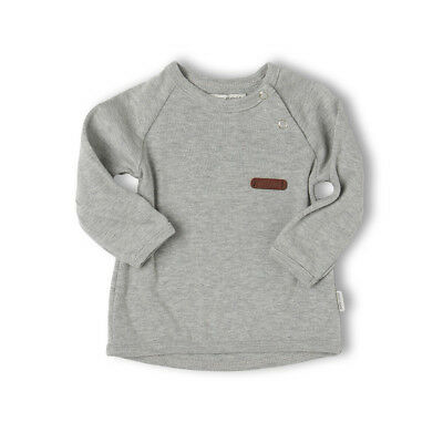 BNWT Branded Sticky Fudge Baby Unisex Clothing Sweater Top  3-6  6-12 12-18M