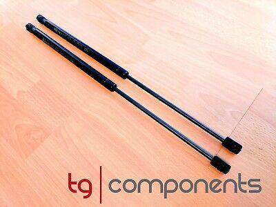 (PAIR OF) 2 x Boot Tailgate Struts for Renault Scenic / Grand MK2 8489348 ML582