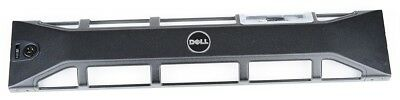 Dell Frontblende / Front Bezel - PowerEdge R510