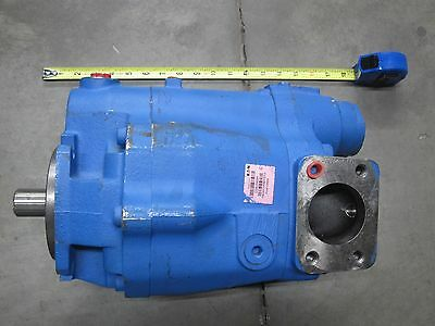 New Eaton Vickers Piston Pump 123Al00408A