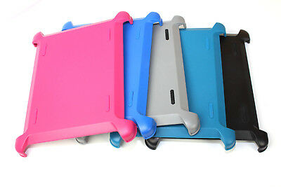 purchase cheap de50b 851ac DEFENDER SERIES CASE For iPad mini 4 / 3 / 2/1(Shield Stand Fit for ...