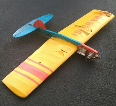 radian rc airplane with Vintage Sterling Ringmaster Control Line Model Airplane Kits1 372081172765 on Watch further Vintage Sterling Ringmaster Control Line Model Airplane KitS1 372081172765 besides E Flite Radian Xl 2 6m Pnp in addition E Flite Radian Xl 2 6m Bnf Basic further Page59.