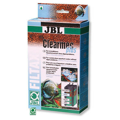 JBL Clearmec plus, UVP 10,50 EUR, NEU