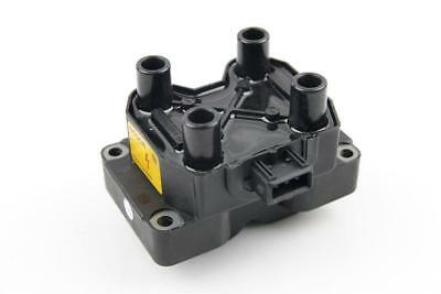 Land Rover Discovery 2 V8 Ignition Coil Pack