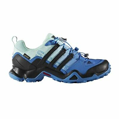 separation shoes 0c9b7 65df1 Adidas - TERREX SWIFT R GTX W - SCARPE TREKKING - art. AQ3984