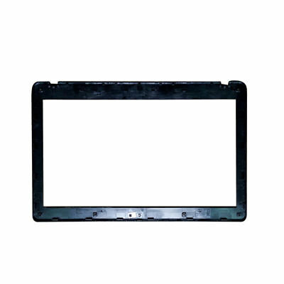 New ASUS K52 A52 X52 K52J K52N K52F K52D K52JR Lcd Frame Bezel Cover