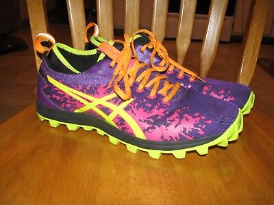 Womans Asics sneakers size US 11