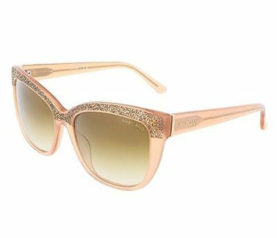 d924f1ccdbb SUNGLASSES GUESS BY Marciano GM 730 (GM 730) GM0730 (GM0730) 45F ...