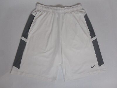 Nike Men's DRI-FIT Hyperspeed Fly Knit Active Shorts,  Size Large