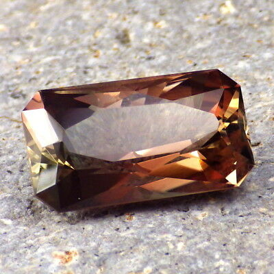 MULTICOLOR OREGON SUNSTONE 13.08Ct FLAWLESS-LARGE-FOR UNIQUE JEWELRY/ INVESTMENT