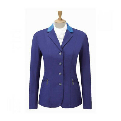 Caldene Scope Girls Competition Jacket