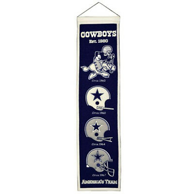 2013 THE OFFICIAL DALLAS COWBOYS Bluebook - FOLD OUT COVER - ROMO ... 6602e0b68