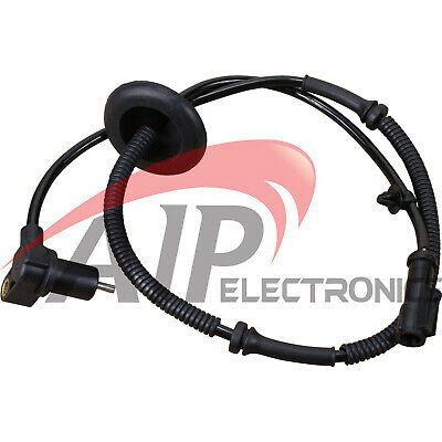 New Front Right or Rear Left ABS Wheel Speed Sensor for 1999-2005 Jeep and Ford