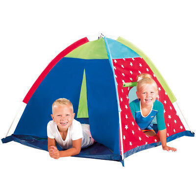 Dome Tent - NEW