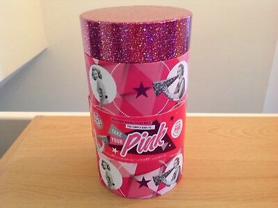 Soap And Glory Take Your Pink Gift Set BNIB