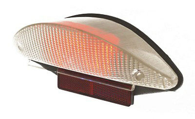 TOURATECH LED Tail Lamp BMW G650GS