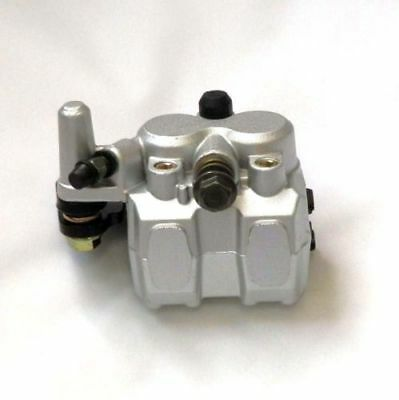Gy6 150cc Moped Scooters Master Lower Pump Caliper Hydraulic Front