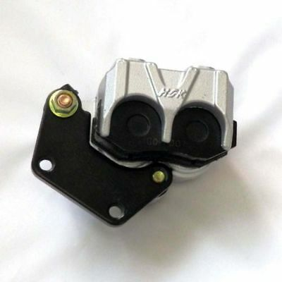 Gy6 150cc Moped Scooters Master Lower Pump Caliper Hydraulic Rear