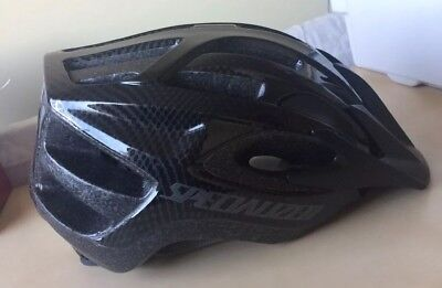 Specialized Cycle Helmet 54-62cm  Adult Align