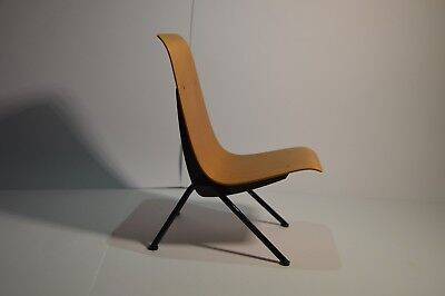 Vitra Design,  Miniatures Collection, Jean Prouve, Antony, 1950