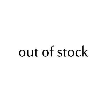 Non-toxic Pen Pencil Handwriting Aid Grip Holder Children Correction Tool 3Pcs