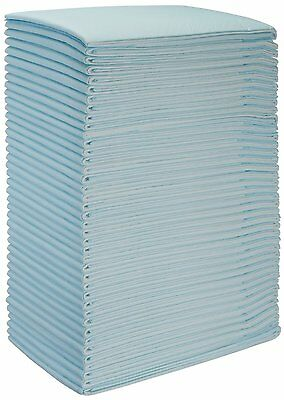 "300 17x24"" Pishie Pads Economy Puppy Dog Training Pee Piddle /Incontinence Pads"