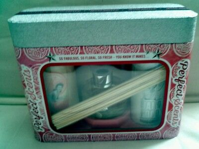 Soap and Glory Perfect Scents Gift Set