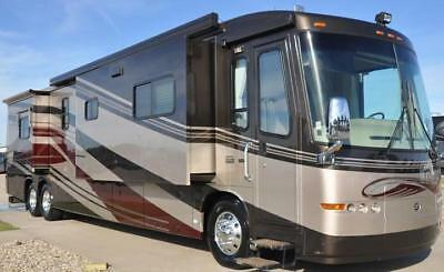 2005 Travel Supreme Select 42 DS04
