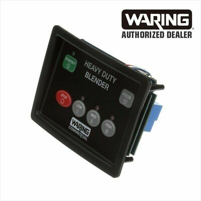 Waring 030893 Control Module For Commercial Blender CB15 Genuine