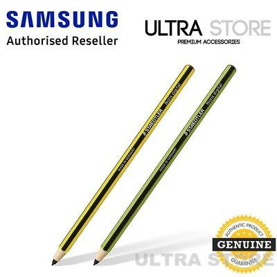 GENUINE Samsung Staedtler Noris Digital S Pen Stylus Galaxy Tab A S3 S4 Note 8 9