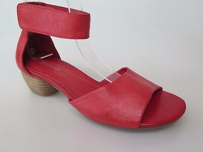 Gamins - new ladies leather sandal size 37 #58