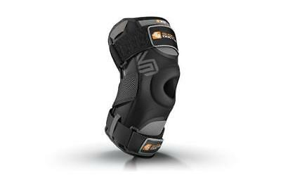 SHOCK DOCTOR - Knee Support With Dual Hinges