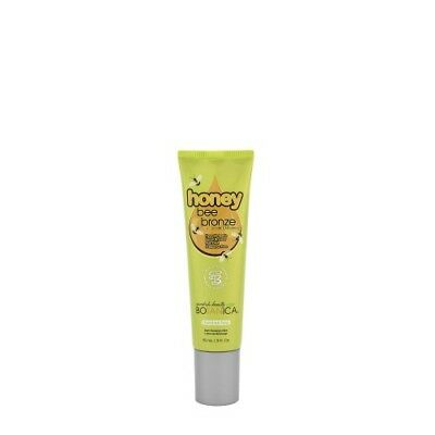 Swedish Beauty Botanica Honey Bree Intensificador de Bronceado para la cara 90ml