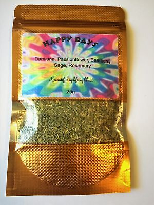 HAPPY DAYS Quality Smoking herbs for sale FAST DELIVERY, chronic pain, wellbeing