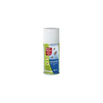 Solfac Automatic Forte 150 Ml