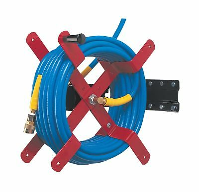 Lisle 50350 Air Hose Reel