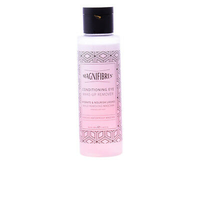 Cosmética Magnifibres mujer CONDITIONING EYE make up remover 100 ml