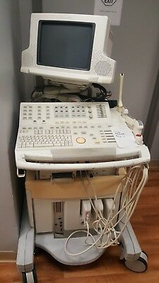(2) Philips Ultrasound - Great Condition- BROOKLYN, NY - PICK UP ONLY